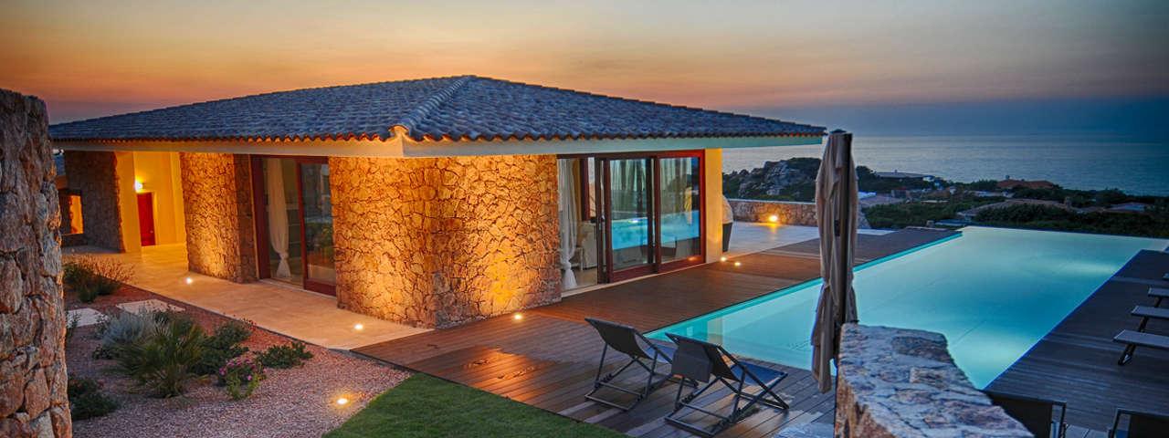Ville affitto sardegna con piscina - Affitto casa con piscina ...