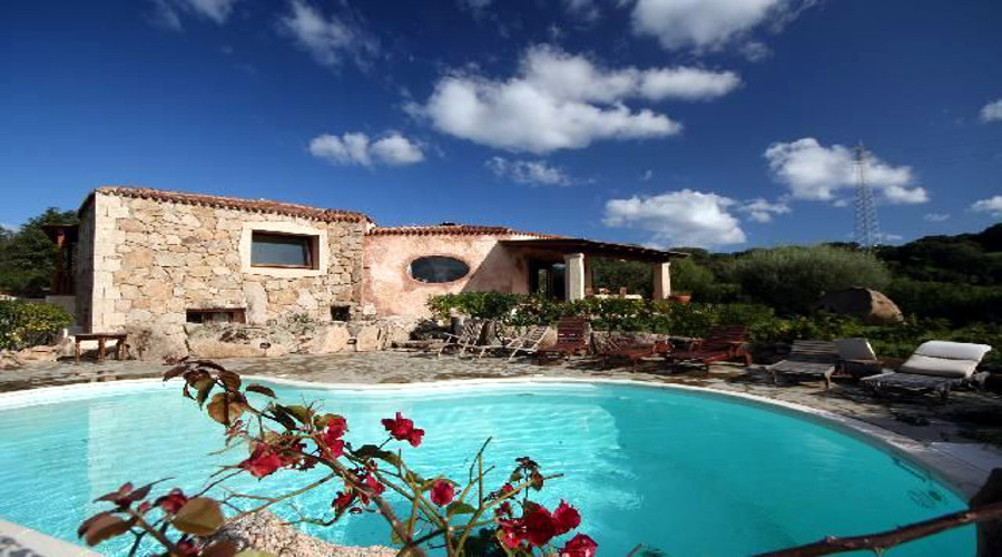 Villa wellness lux villa con piscina jacuzzi interna sauna bagno turco fitness independent - Affitto villa piscina interna ...