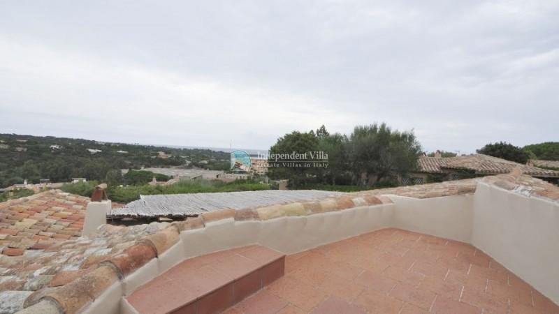 24 Villa barone terrace