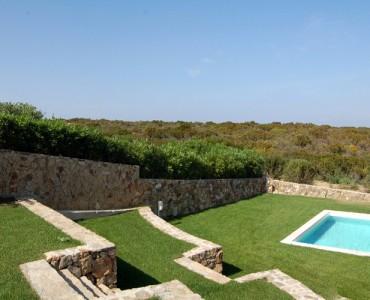 Villa Le Saline Lux Palau - reantal luxury villa sardinia, luxury villa porto cervo, villa de prestige à louer sardaigne