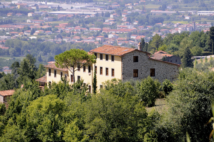 case per capodanno lucca capannori toscana