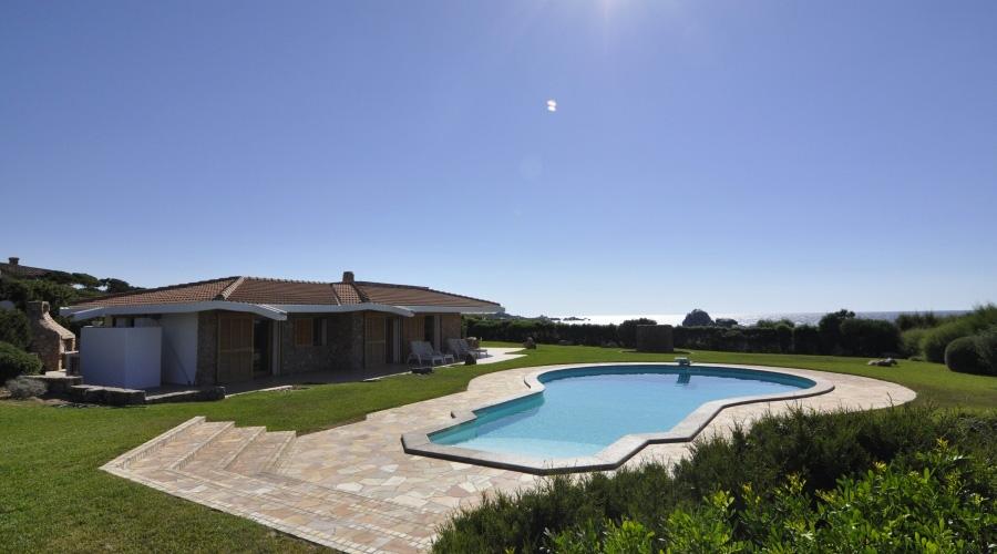 Villa RelaxLux