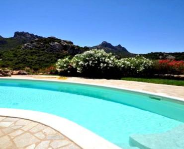 Villa Radiosa Lux Porto Cervo - Villa porto cervo rental - villa à louer en sardaigne