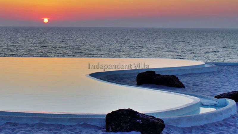 1-Villa-dream-lux-swimming-pool3-800x450
