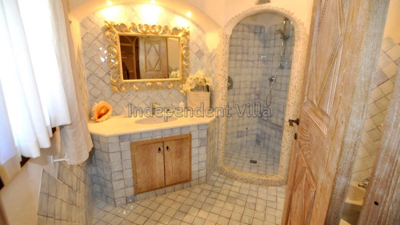 ... 31 Le Ville Del Pevero Lux Bathroom ...
