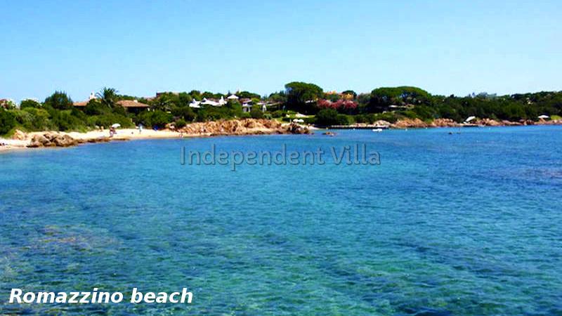 32-romazzino-beach