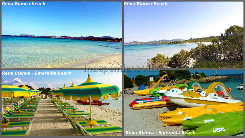 38-rena-bianca-beach
