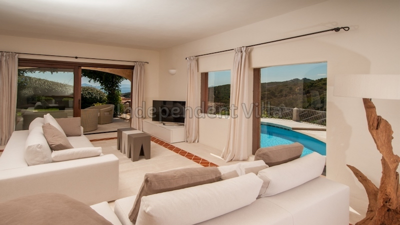 Villa Emma Lux