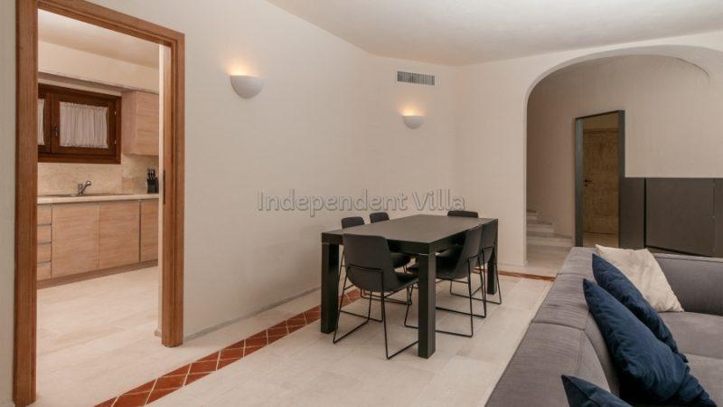 Villa Claudia Lux