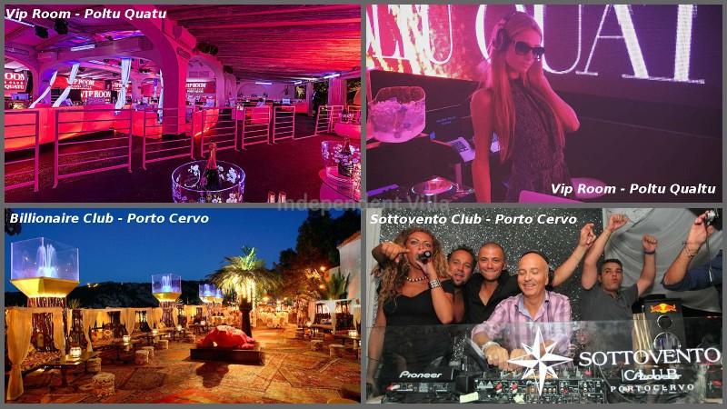 Villa Blanca_independentvillaClubs