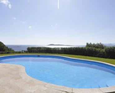 Villa lumaca lux porto cervo, villa di prestigo affitto sardegna, villa de prestige à louer sardaigne, luxury villa for rent sardinia