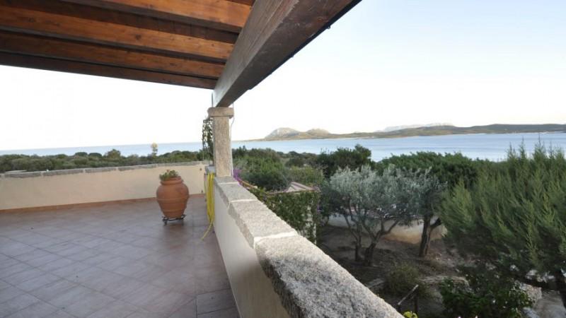 Villa Marina Piccola Porto Rotondo