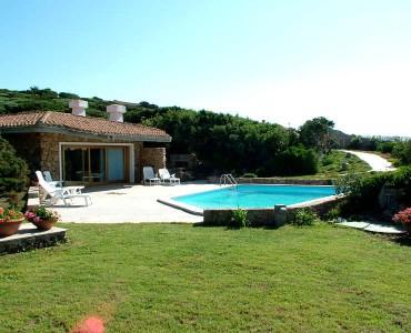 Ville in Affitto Sardegna - Villa Sunset Lux - Luxury villa Portobello di Gallura -location de villas en sardaigne