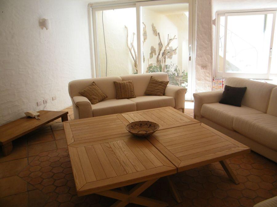 19 villa la torre di stintino sitting room
