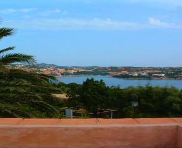2-panoramik-view