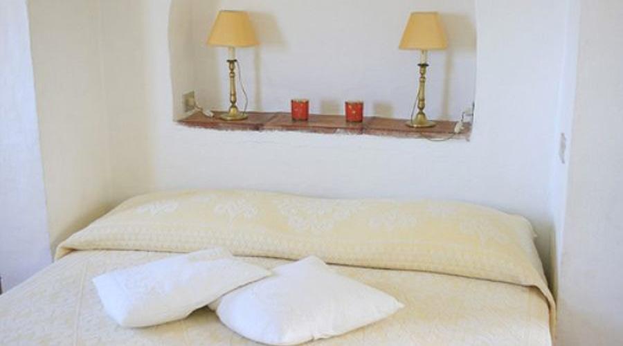 Exclusive villas rentals Villa La Dolce Vita