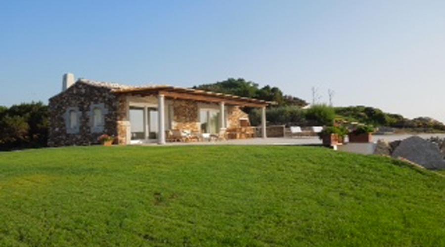 Exclusive villa rentals Villa La Dolce Vita