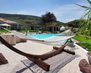 Villa Dream Lux