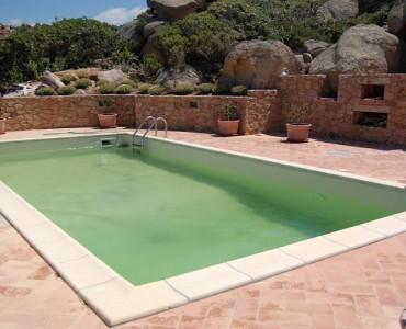 villa-gianna--north-coast-00