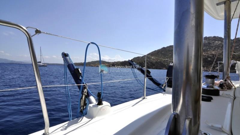 11 Catamarano Relax