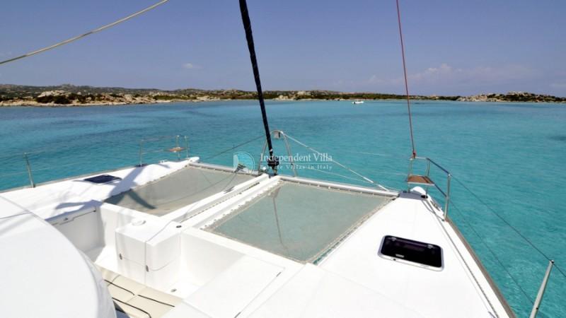 23  Catamarano Relax