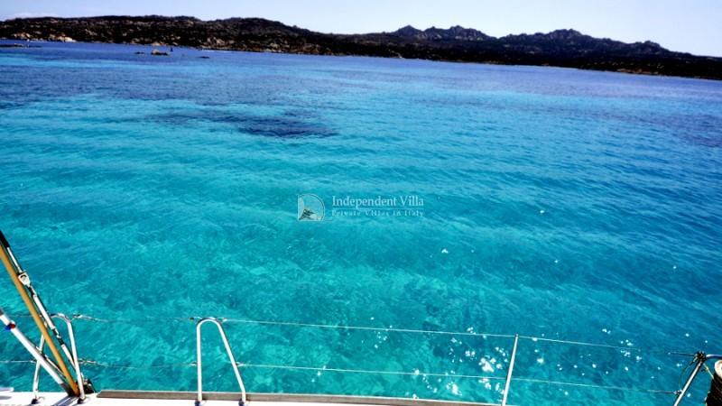 30 Catamarano Relax