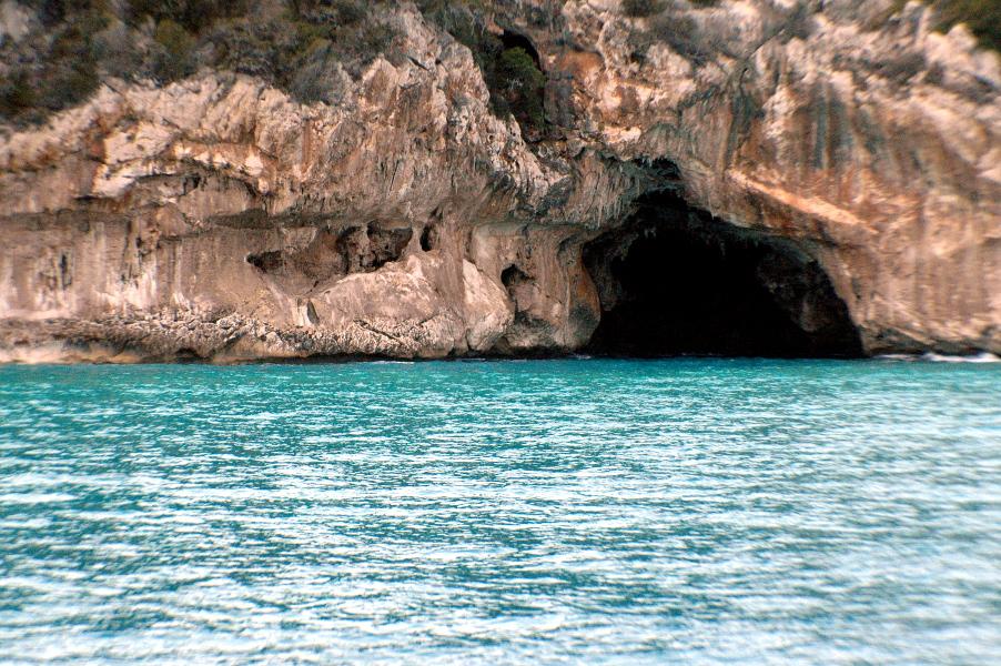 32 Catamarano Relax