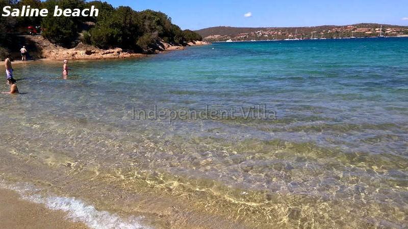 35-spiaggia-le-saline