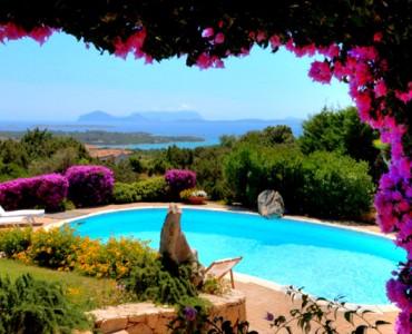 Villa Cala di Volpe Lux Costa Smeralda Porto Cervo Cala di Volpe affitto