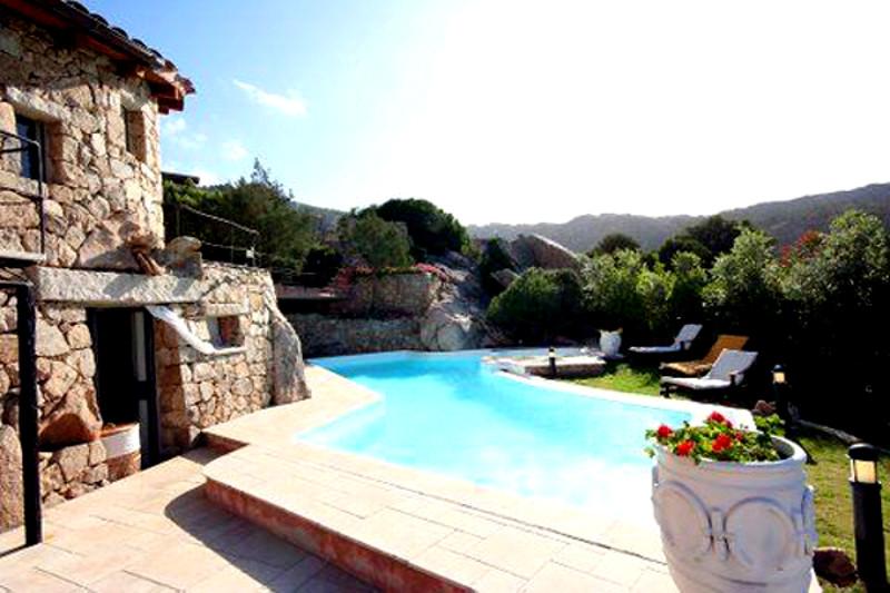 Villa Incanto Lux