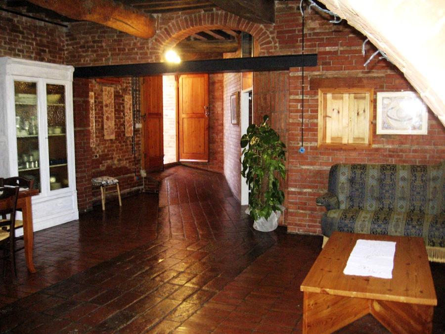 case per capodanno chiusi siena toscana