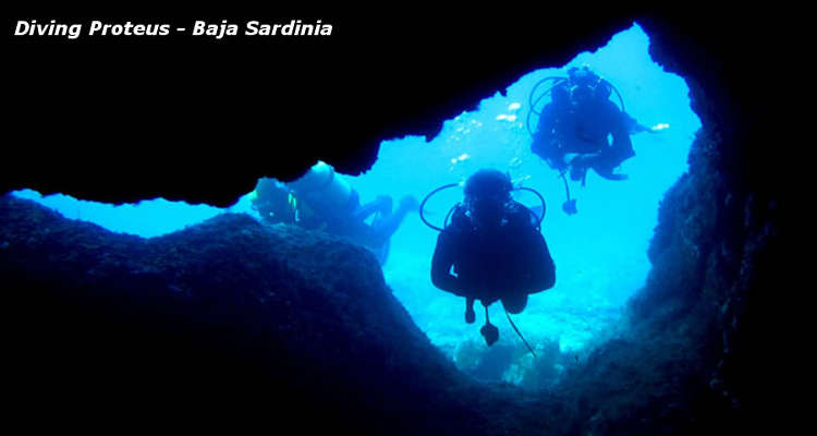 Sport Costa Smeralda Diving