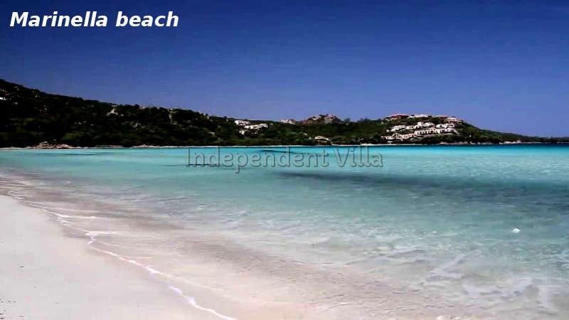 22 Spiaggia Marinella