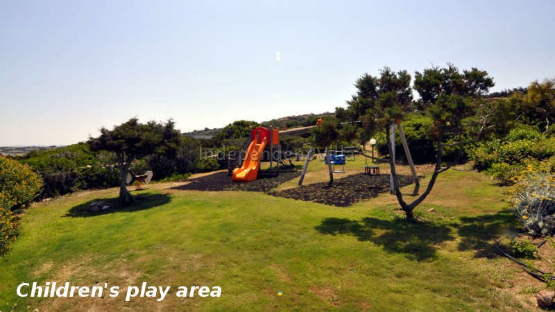 46-kinder-park-in-portobello-copia