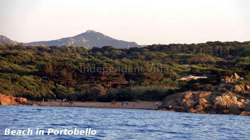 77-beach-in-portobello