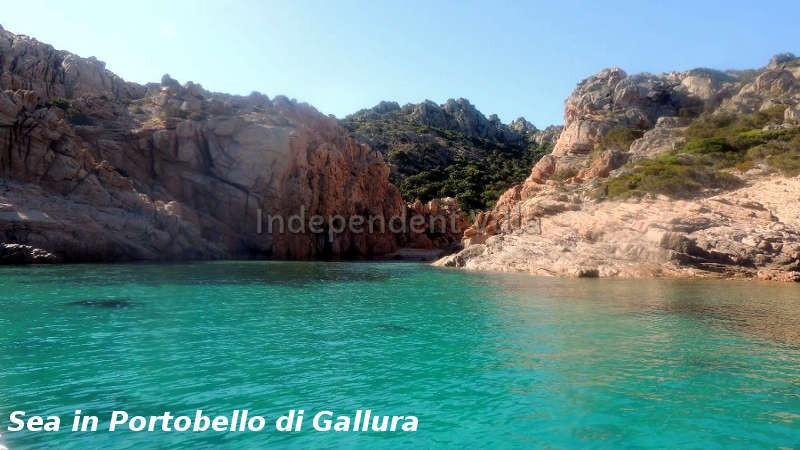 78-sea-water-in-portobello