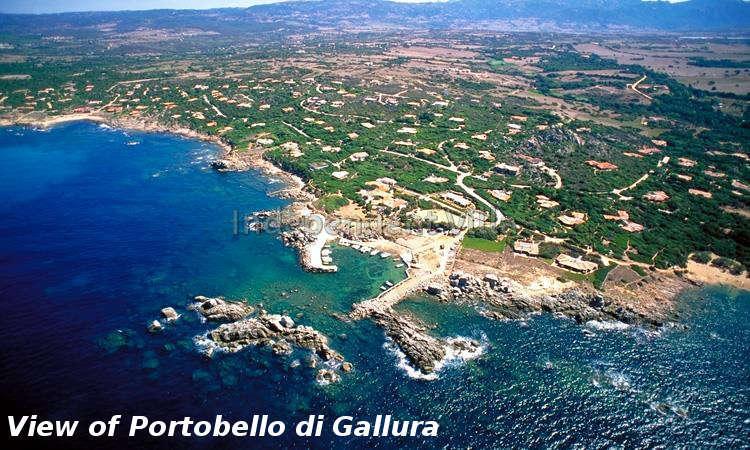 82-view-of-portobello