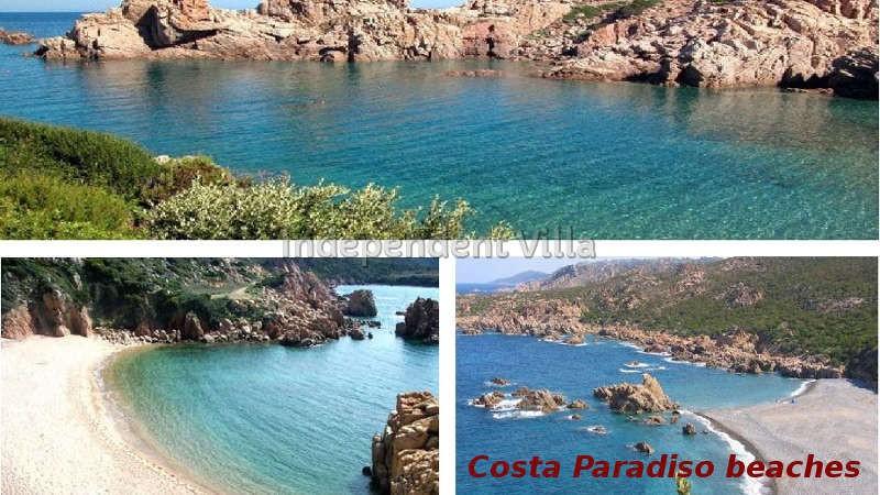 84-beach-close-portobello