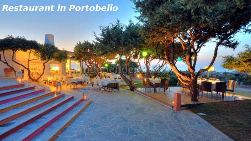 85-restaurant-in-portobello