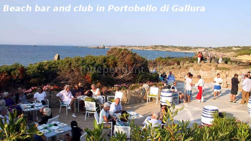 89-beach-bar-and-club-in-portobello