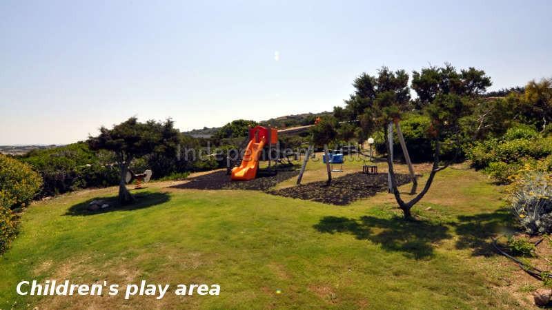 93-kinder-park-in-portobello