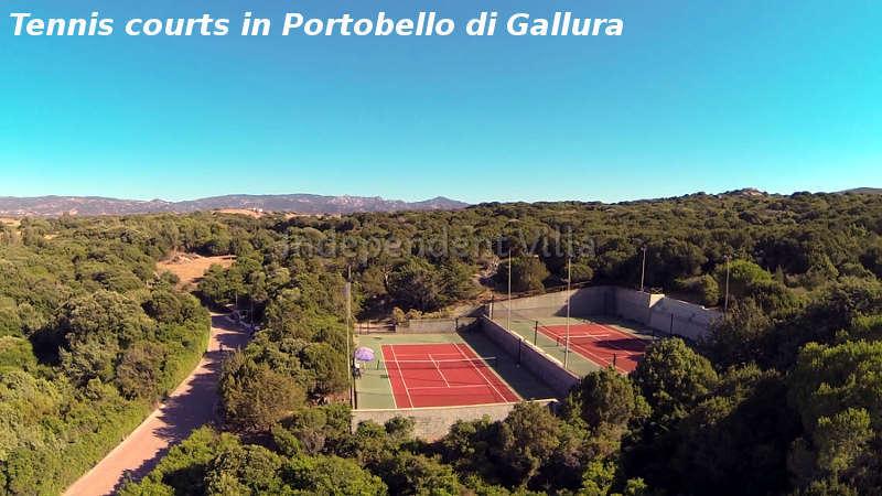 96-tennis-portobello