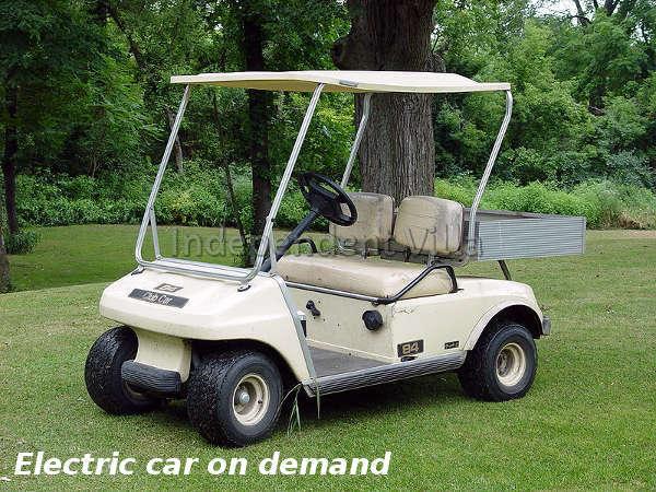 98-electric-car-on-demande-in-portobello