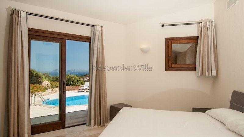 Villa Sofia Lux