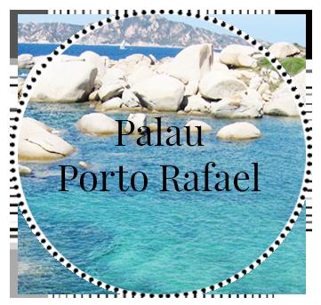 Palau portorafael independent villa