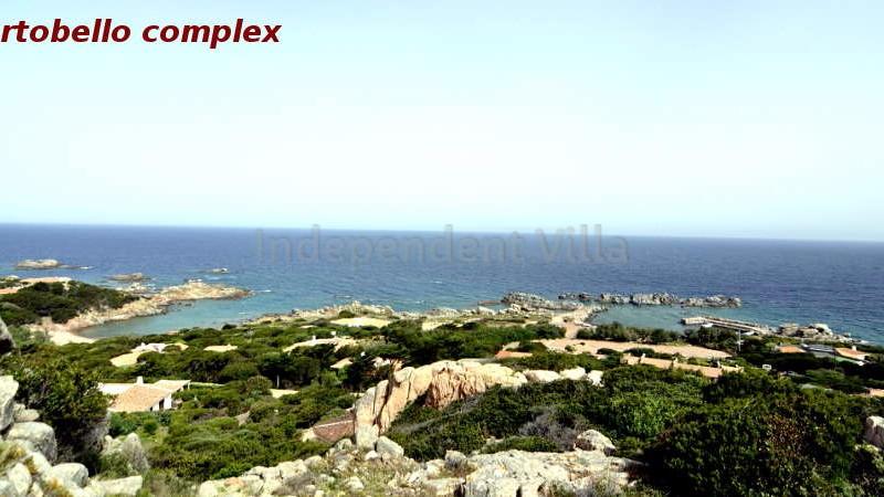 108 - Portobello view
