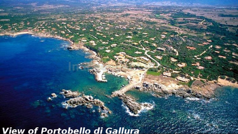 111 - view of Portobello