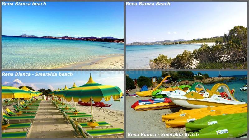 143 Rena Bianca beach