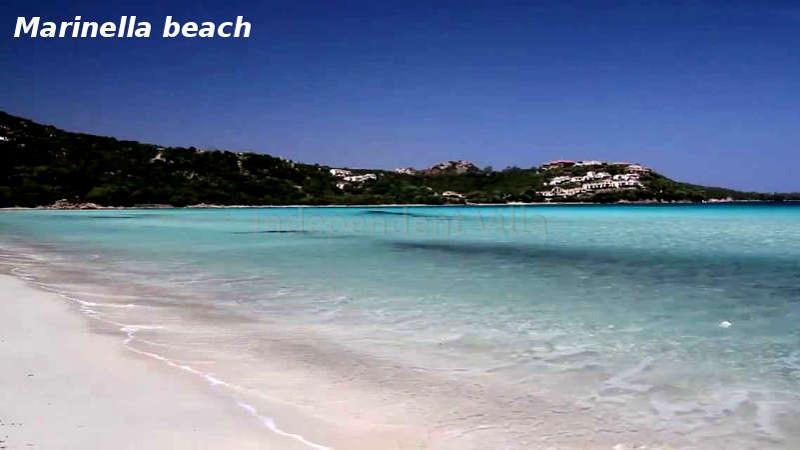 51 Spiaggia Marinella